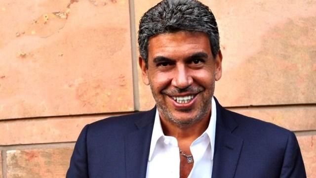Consejos de Arturo Elias Ayub para tener un negocio pequeño y exitoso
