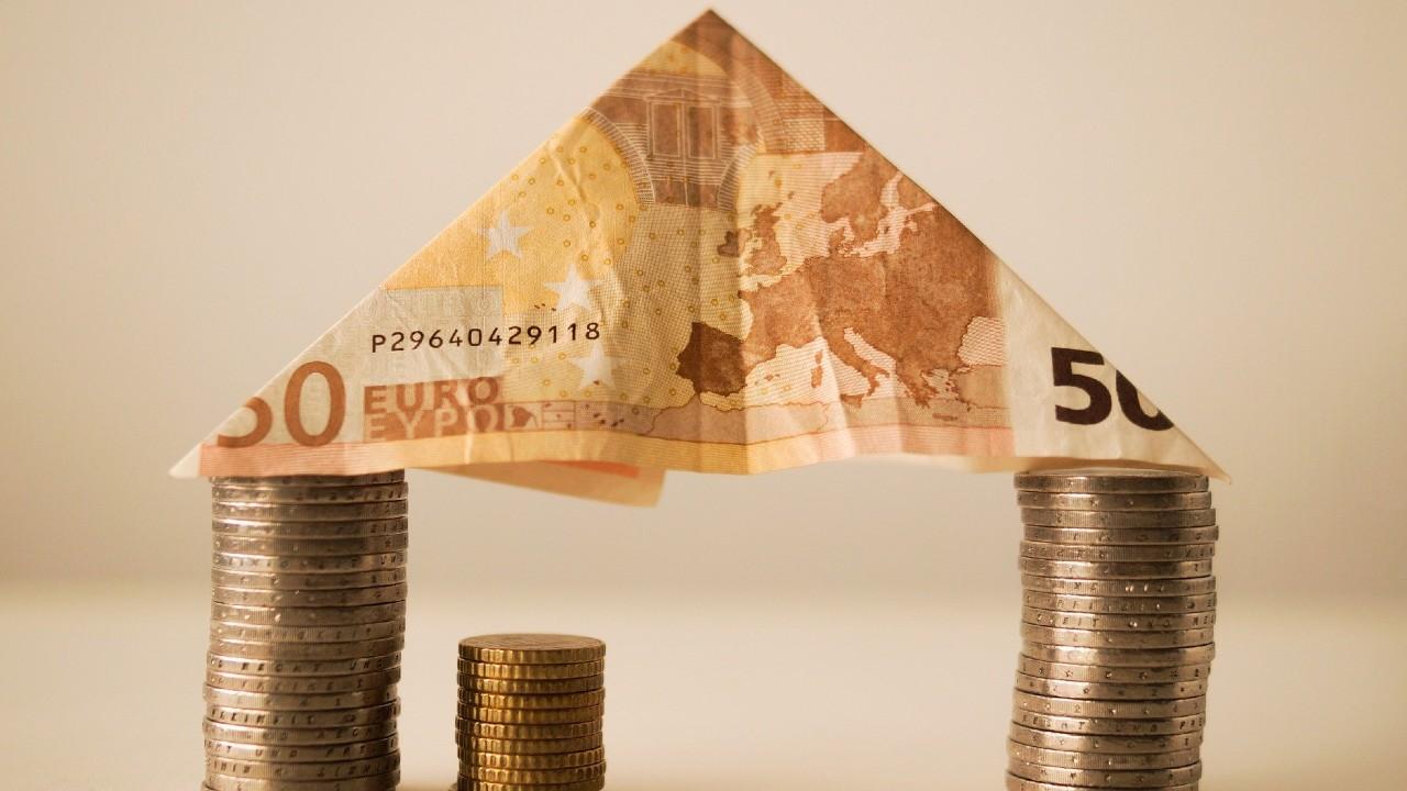 Con ConstruYes Tu Casa Fovissste puedes conseguir hasta un millón de pesos
