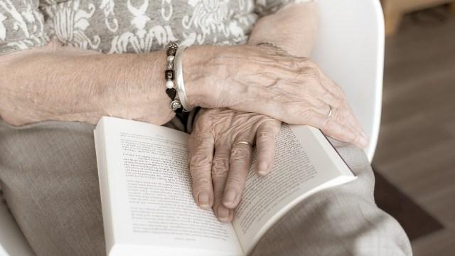 Cuándo pagará el ISSSTE la segunda parte del aguinaldo a pensionados