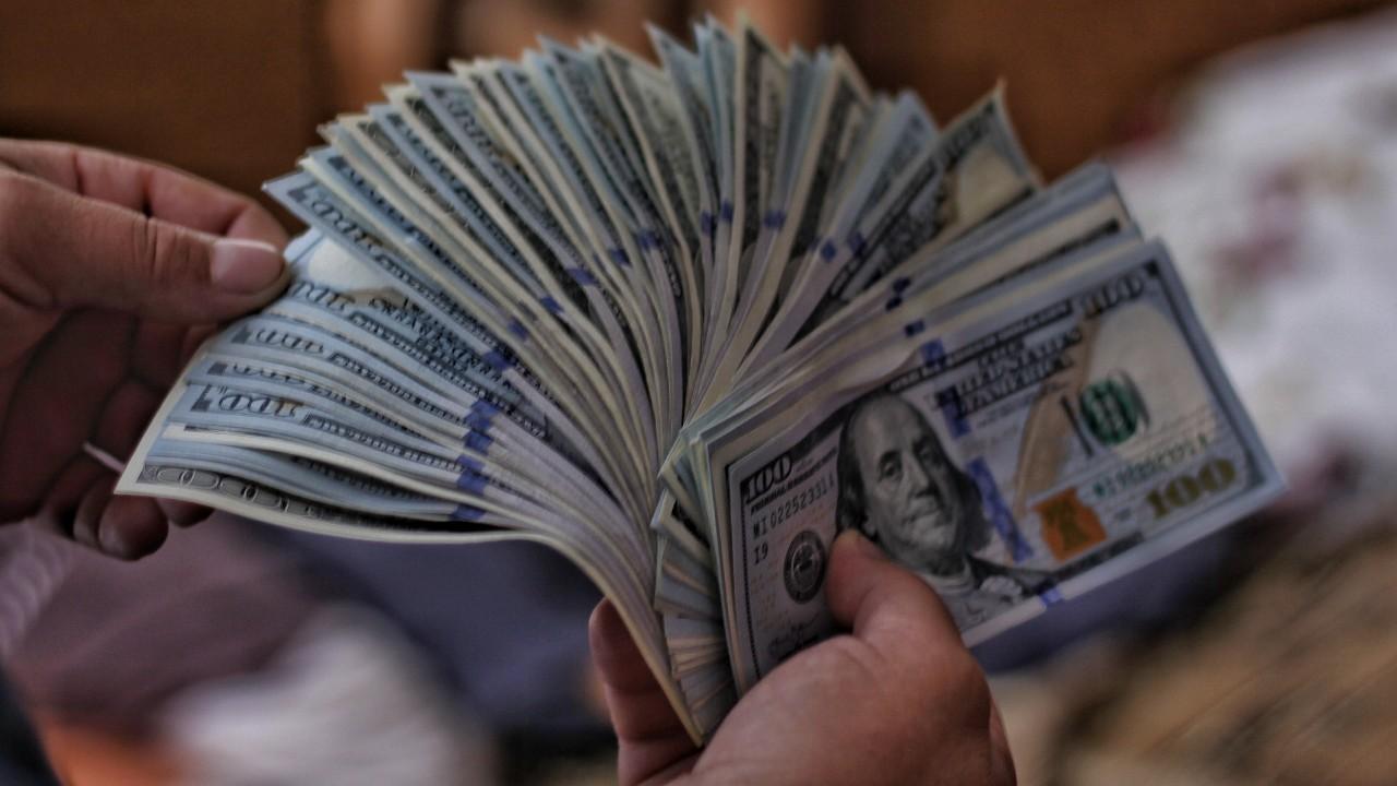 El precio del dólar hoy al cierre 04 de diciembre de 2020 en México