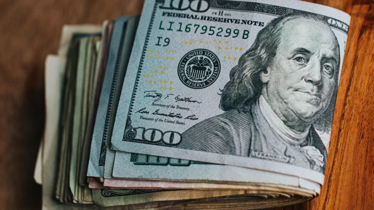 El precio del dólar hoy al cierre 10 de diciembre de 2020 en México