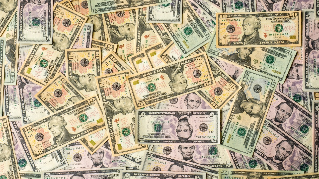 El precio del dólar hoy al cierre 16 de diciembre de 2020 en México
