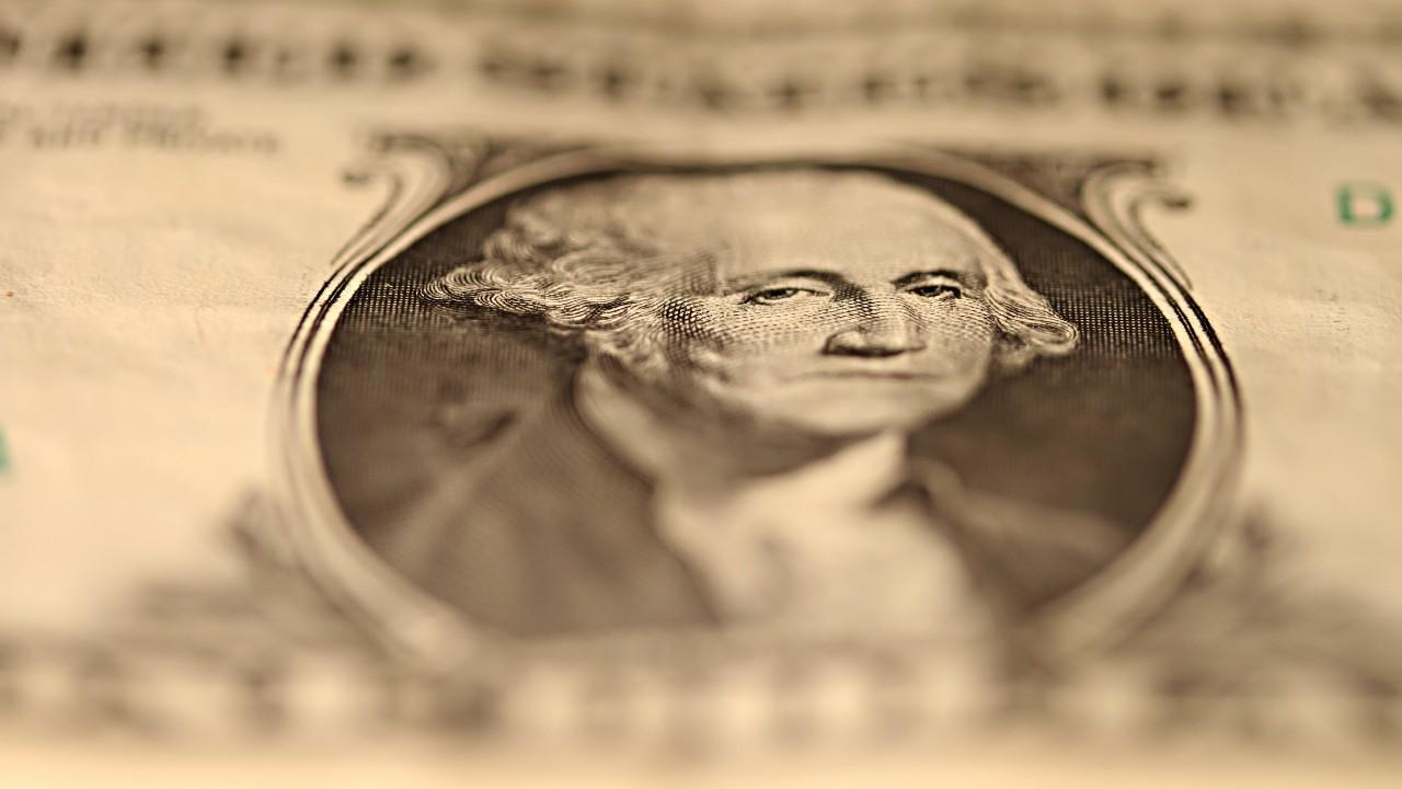 El precio del dólar hoy al cierre 18 de diciembre de 2020 en México