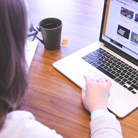 Fechas de registro a la Beca Educación Media Superior para estudiantes de nuevo ingreso