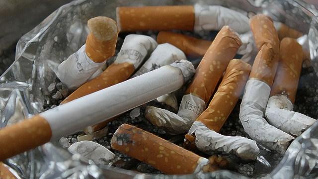 México subirá precio de refrescos, cigarros y gasolina en el 2021