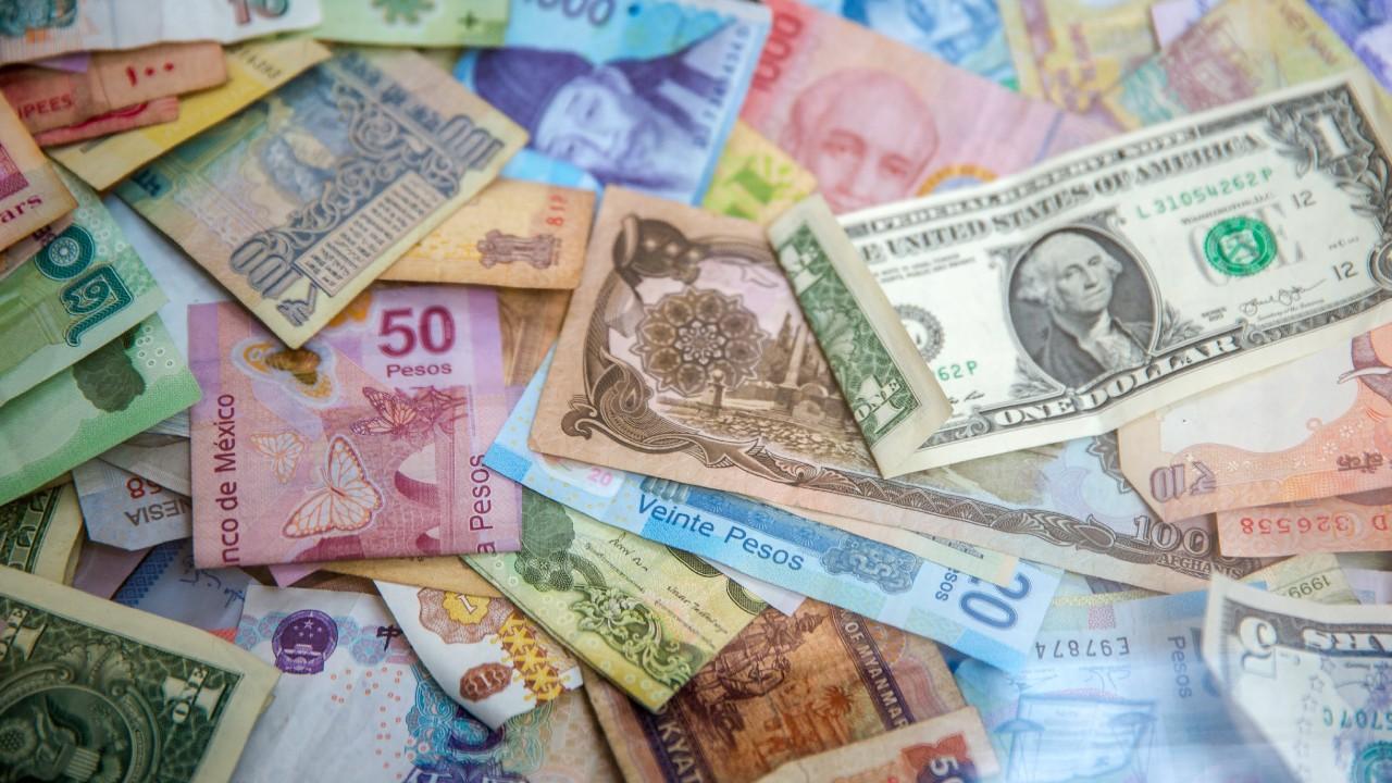 Razones que orillarán a no bajar los costos de los créditos en 2021