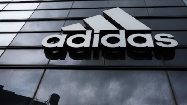 Adidas tendría estos planes de venta (Imagen: Twitter @ristaluuh)