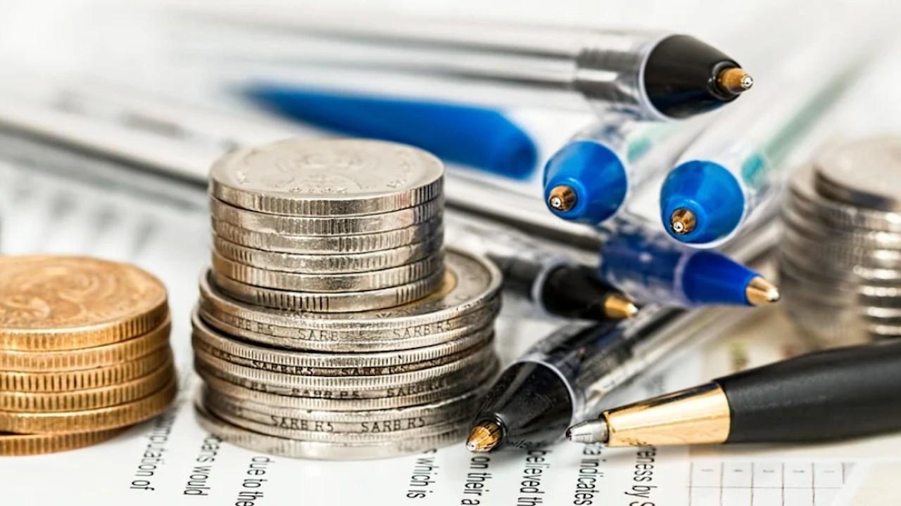 Ahorrar dinero y que trabaje duro (Imagen: pixabay)