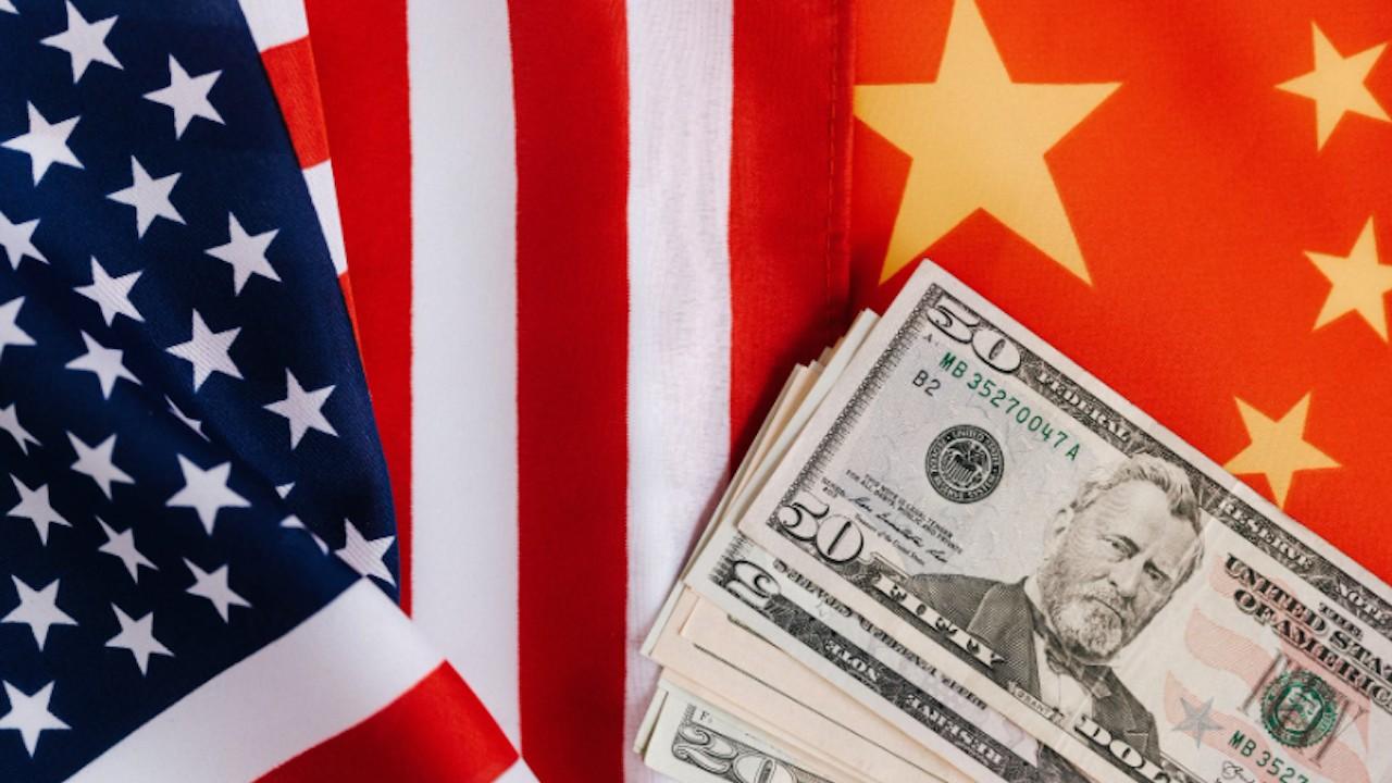 Biden continuará con aranceles a China que impuso Trump (Imagen: pexels)
