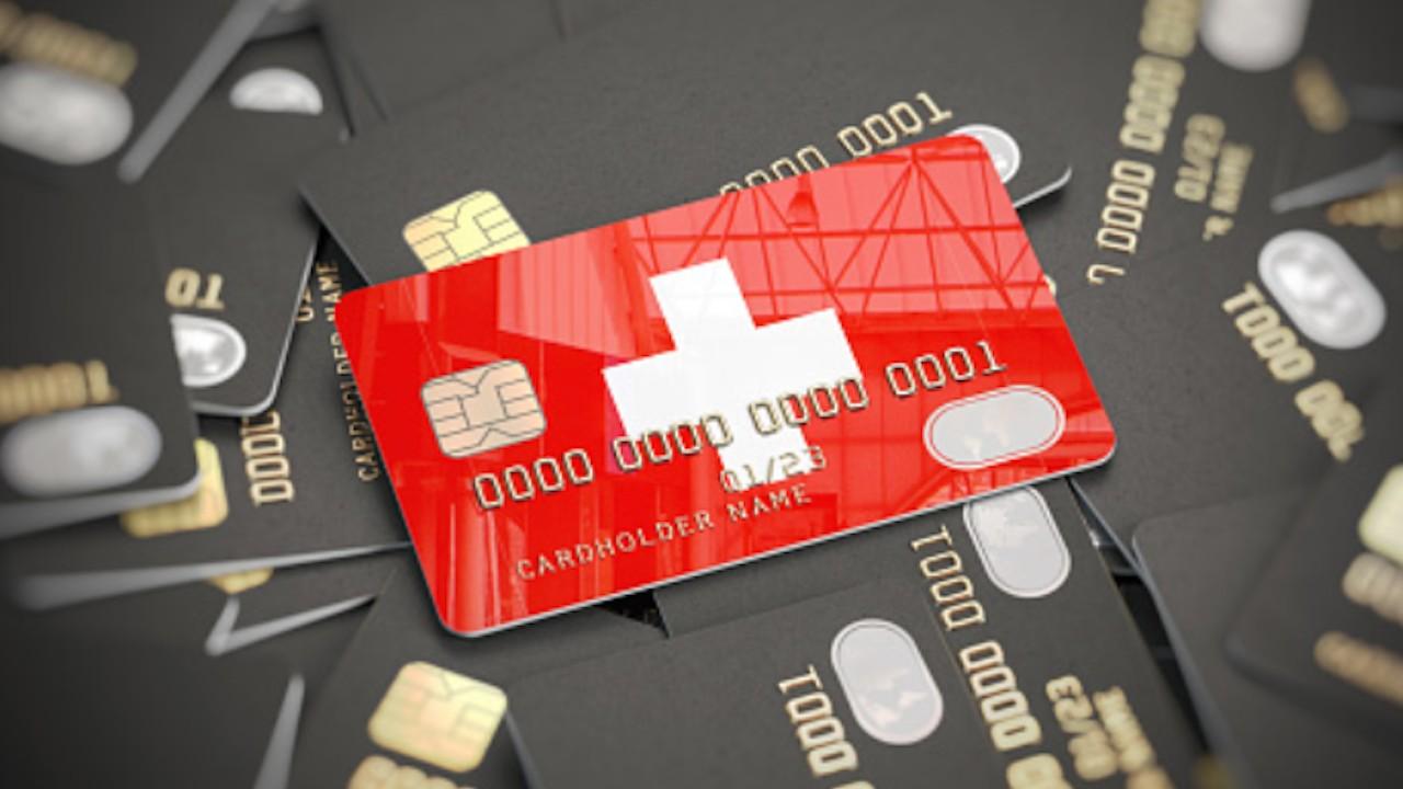 Bancos en Suiza son atractivos para ricos en el mundo (Imagen: pixabay)