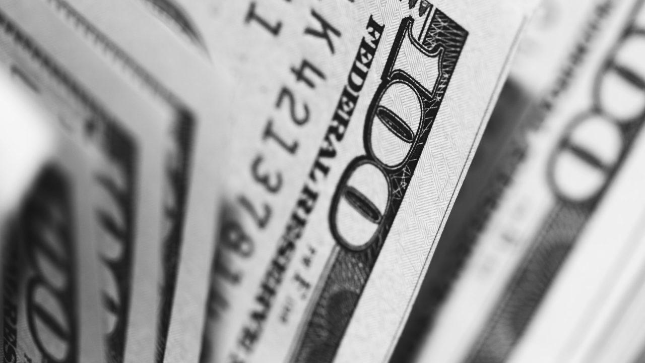Dólar: precio hoy 4 de diciembre de 2020 en México y tipo de cambio