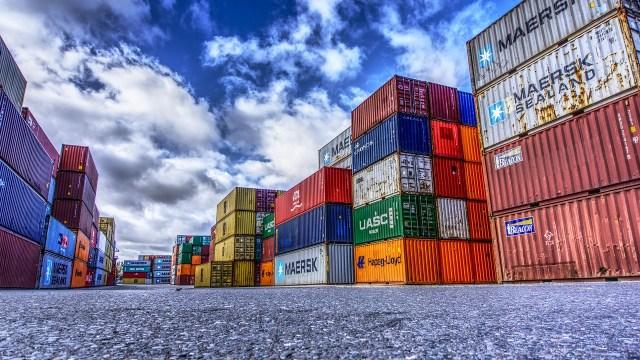 Tras el Brexit, México y el Reino Unido acuerdan mantener acuerdo comercial