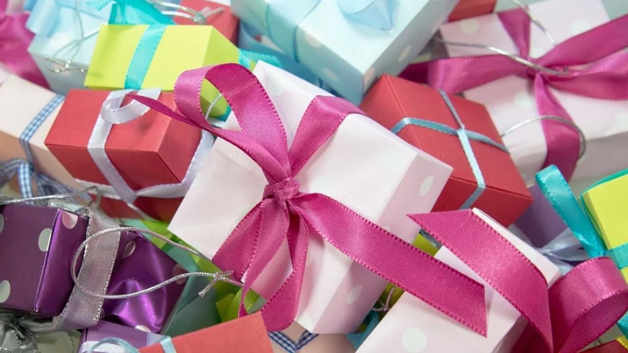 Tener cuidado con las compras navideñas y no ser víctima de fraude (Imagen: pixabay)