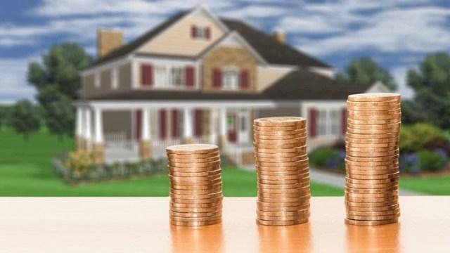 Encontrar dinero en casa (Imagen: pixabay)