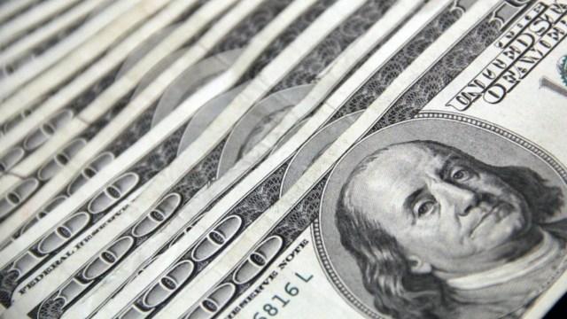 Dólar precio hoy (Imagen: pexels)