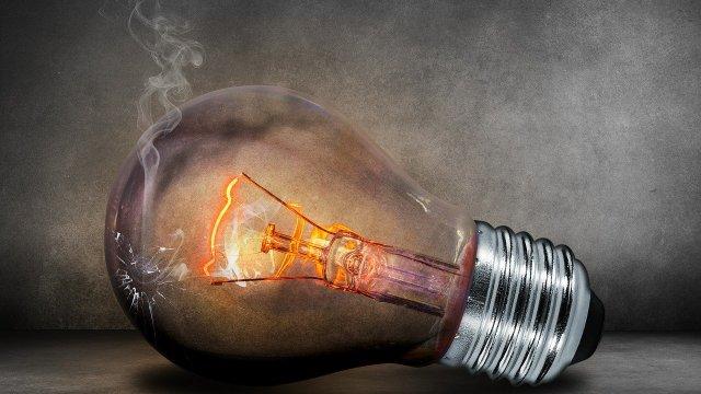 Con estos consejos podrás ahorrar electricidad