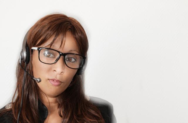 Tips para mejorar tus ventas de telemarketing (Imagen: pixabay)