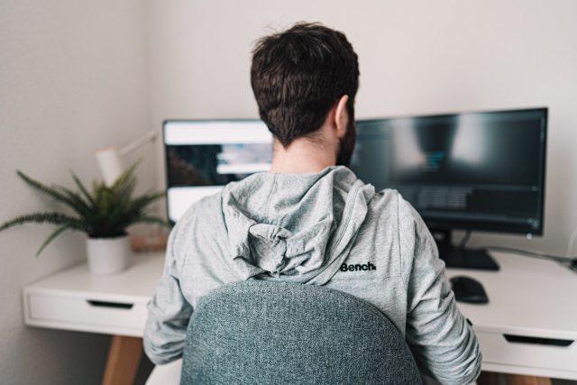 Cuánto ahorrarías con la reforma laboral del Home Office