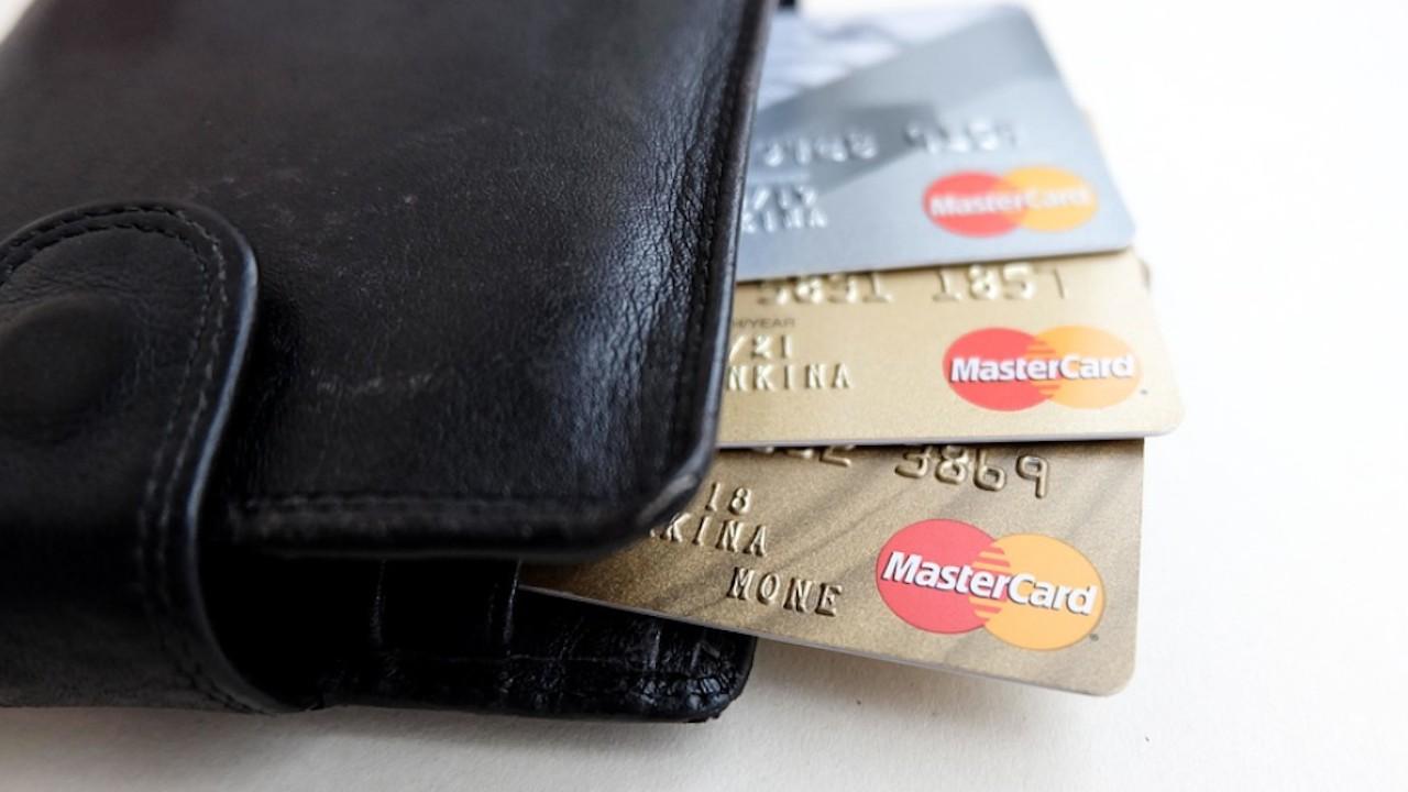 Tarjetas bancarias son un monopolio con estos bancos dice la Cofece (Imagen: pixabay)