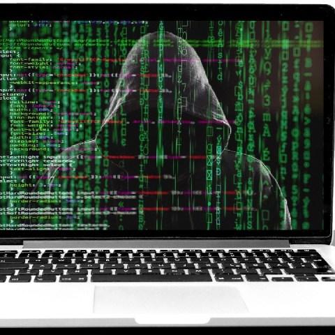 Alertan sobre nueva forma de robar contraseñas de clientes bancarios mejor conocida como phishing