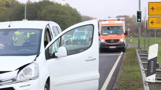 Aspectos a considerar de la indemnización tras un accidente vehicular