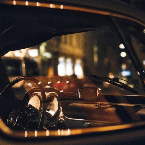 ChecAutoMX te ayuda a saber si un automóvil es robado