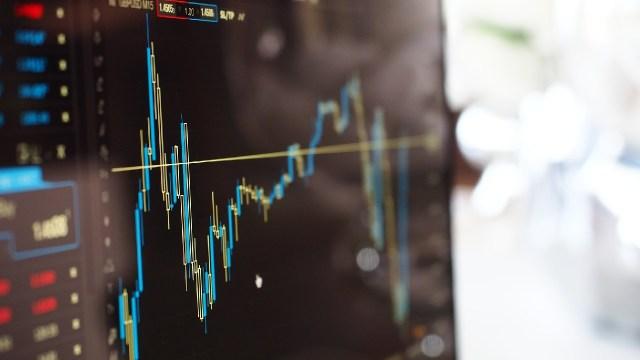 ¿Cómo comprar acciones en México?