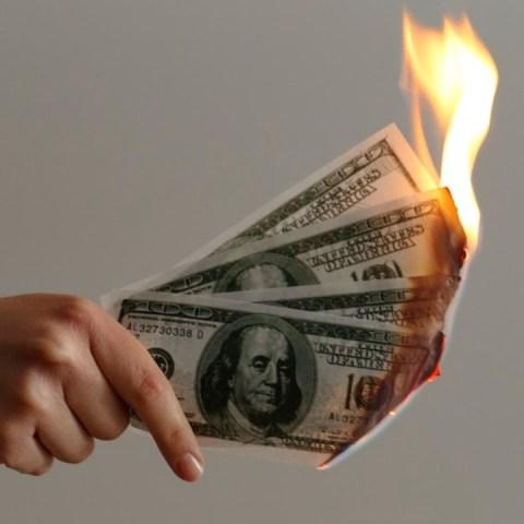 Cómo liquidar mis deudas