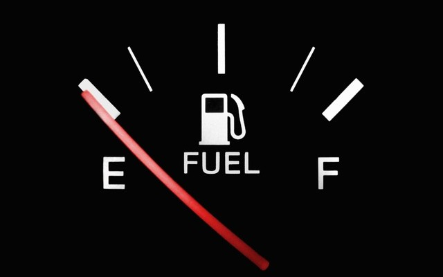 Con estos consejos lograrás el ahorro de gasolina
