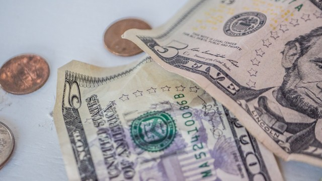 El precio del dólar hoy al cierre 07 de enero de 2021 en México