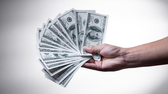 El precio del dólar hoy al cierre 18 de enero de 2021 en México