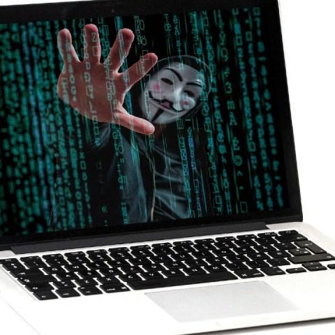 Empresas denunciaron ante la Condusef que sufrieron suplantación de identidad