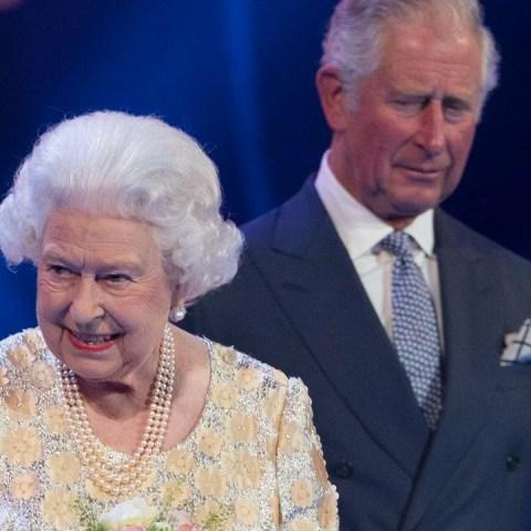 Estas son las joyas más valiosas de la familia real británica