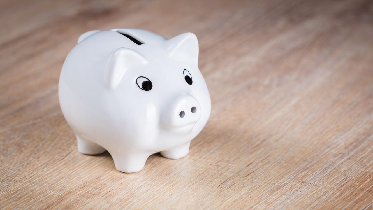 Estos son los beneficios de la reforma de pensiones para quienes cotizan en IMSS
