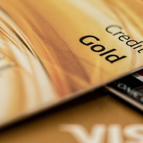 Paso a paso para cancelar tus tarjetas de crédito