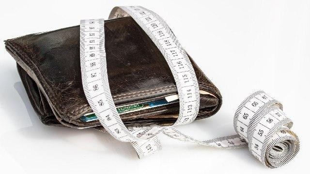 Por qué debo o no conseguir un préstamo para pagar deudas