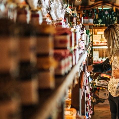 Profeco da a conocer los hábitos que tiene un consumidor responsable