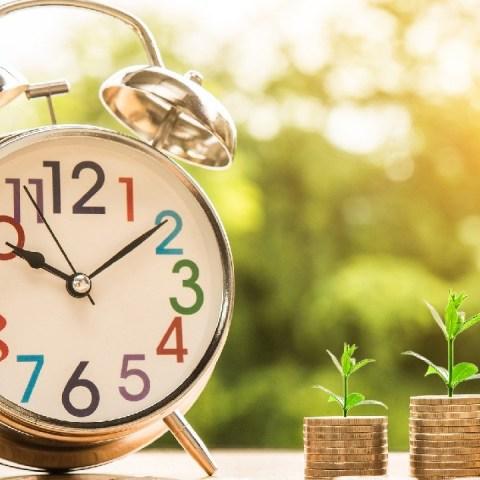 Qué es el Periodo de Recuperación de la Inversión (PRI)