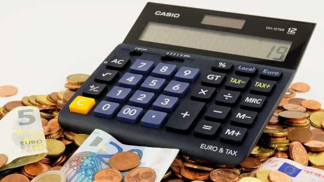 Así puedes solicitarle al SAT la devolución de impuestos del 2020