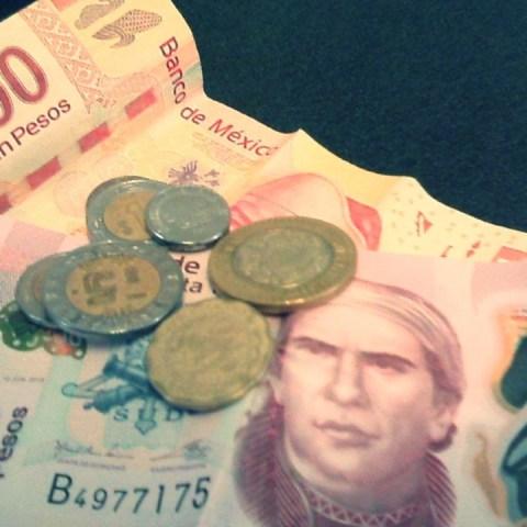 Te enseñamos un truco para comenzar el hábito del ahorro y juntar 34 mil pesos fácilmente