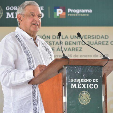 Recortará Pfizer número de dosis de vacunas para México