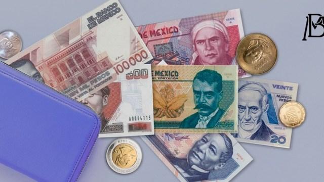 Estas monedas saldrán de circulación en México este 2021