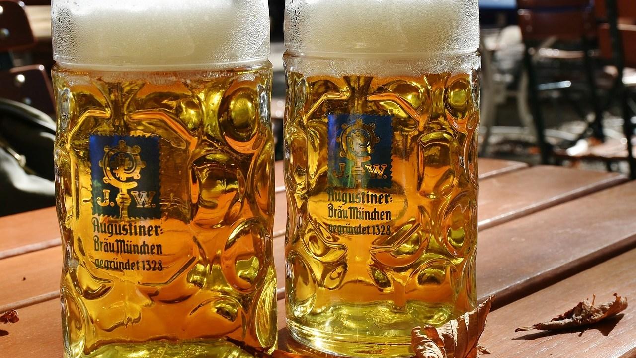 Datos que no conocías sobre la industria de la cerveza en México