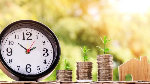 ¿Cómo puedo ahorrar y comprar casa?