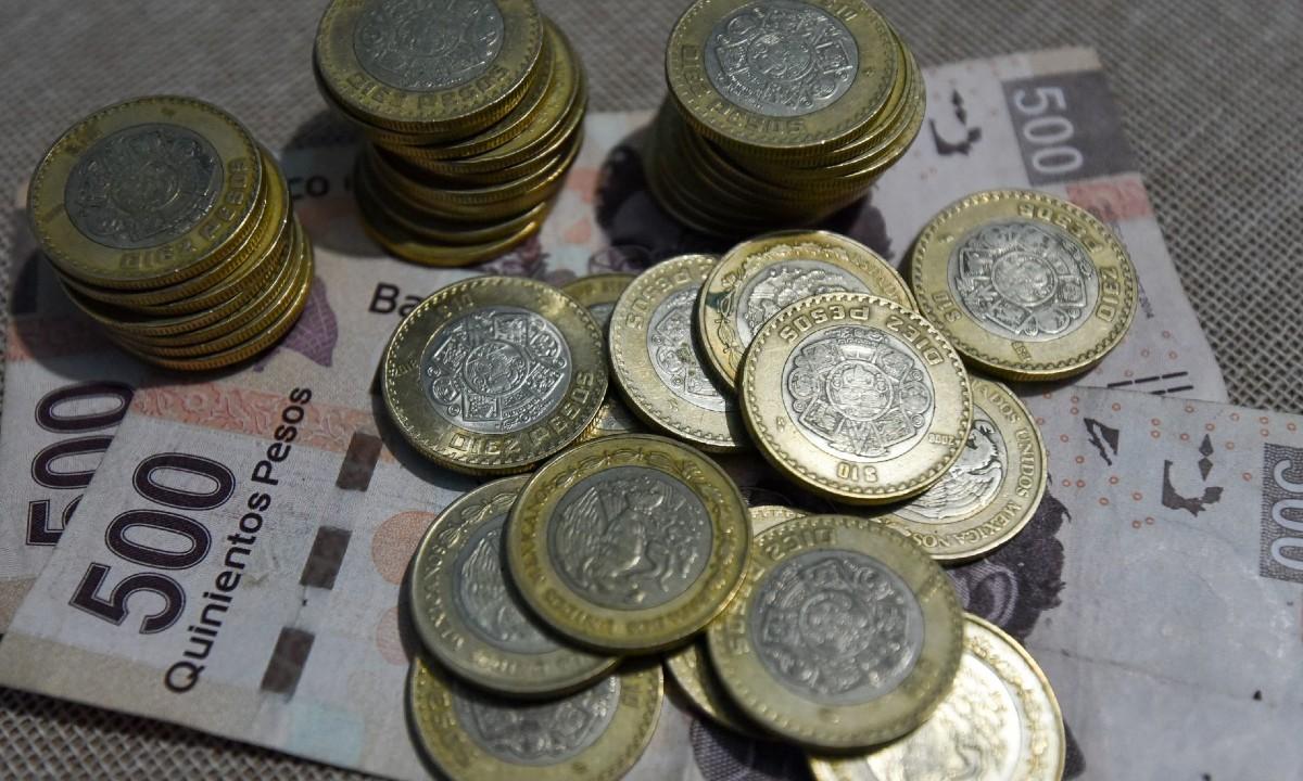 Banco del Bienestar: ¿cómo solicitar un préstamo de 50 mil pesos para tu negocio?