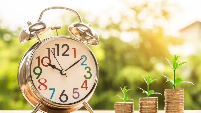 Estos son los mitos financieros que te impiden salir de deudas