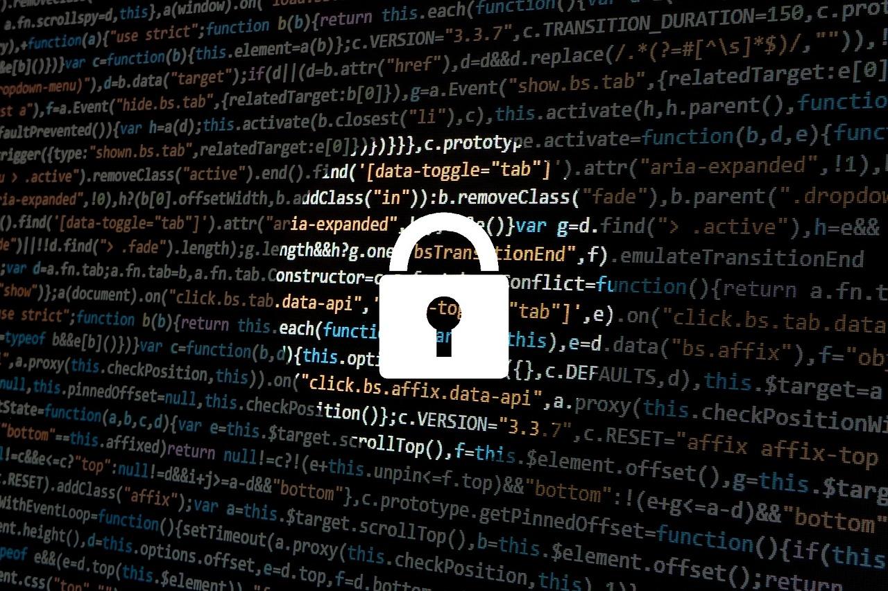 Este programa malicioso en Android podría robar tus datos bancarios