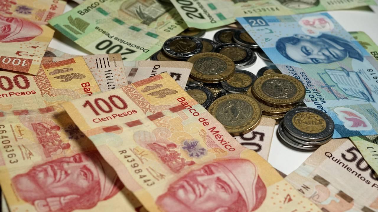 Conoce los impuestos en transferencias de dinero