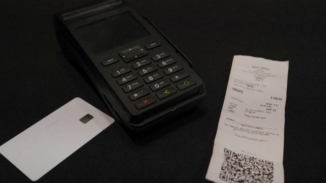 ¿Con qué facturas puedo deducir impuestos ante el SAT?