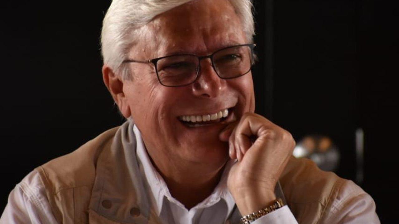 Gobernador de Baja California propone expropiar Club Campestre de Tijuana